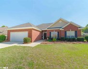 10298 Jacob Court, Fairhope image