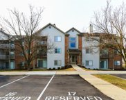 8939 Eagleview  Drive, West Chester image