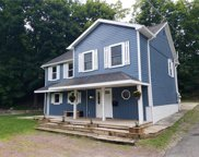 48 Maple, Franklin Township image