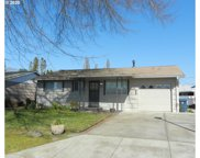 1613 KING  WAY, Woodburn image
