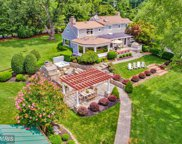7510 CLIFTON ROAD, Clifton image