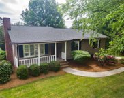1501 Royal Ridge Drive, Pfafftown image