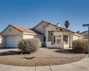 1431 Broad Arrow Drive, North Las Vegas image