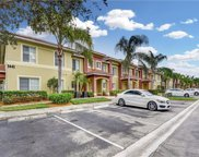 9445 Ivy Brook RUN Unit 1103, Fort Myers image