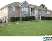 9305 Angel View Ln, Kimberly image