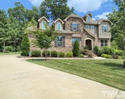 108 Bridgewater Court, Chapel Hill image