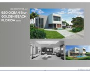 620 Ocean Blvd, Golden Beach image