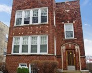 5230 North Christiana Avenue, Chicago image