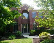 3512 Brooksedge Avenue, Naperville image