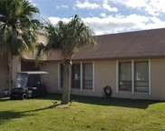 9344 Sw 172nd Ter, Palmetto Bay image