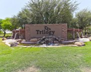 5374 S Marigold Way, Gilbert image