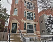 1827 North Larrabee Street Unit 3, Chicago image