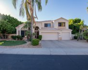 6036 W Potter Drive, Glendale image