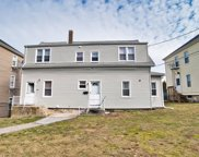 18 Downing St, Fall River image