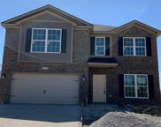 11404 Caswell Springs Way, Louisville image