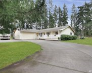 29009 20th Ave S, Roy image
