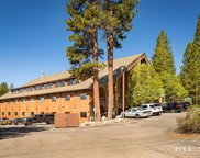 865 Tahoe Blvd, Incline Village image