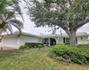 310 S Julia Circle, St Pete Beach image