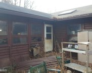 15072 CLOVER HILL ROAD, Waterford image