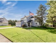 12 Derby Drive, Sewell image