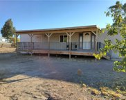8290 S Boundary Peak  Road, Mohave Valley image
