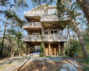 114 Driftwood Drive, Surf City image