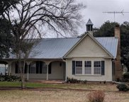 144 Saint James Pl, Bastrop image