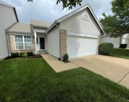 3208 Country Hollow, St Louis image