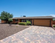 10625 N 37th Way, Phoenix image