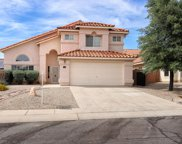 724 W Placita Vega, Oro Valley image