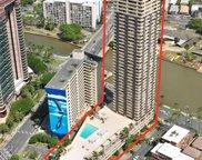444 Niu Street Unit 2507, Honolulu image