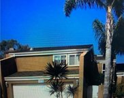 19772 Shorecliff Lane, Huntington Beach image