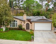 19616 Crystal Springs Court, Newhall image