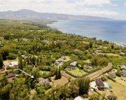 59-482 Makana Road, Haleiwa image