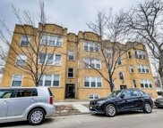 3335 West Byron Street Unit 1, Chicago image