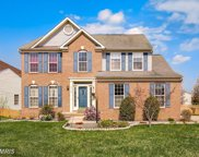 43160 CARDSTON PLACE, Leesburg image