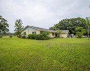 710 Myakka Rd, Sarasota image