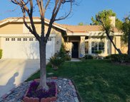 27004 Riversbridge Way, Valencia image