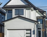 2445 Glenwood Avenue, Port Coquitlam image