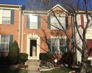 12811 TOWN CENTER WAY, Upper Marlboro image