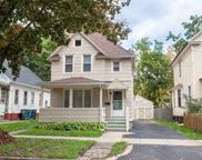 162 5th Street, Rochester image