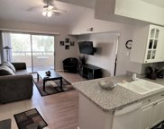 8055 E Thomas Road Unit #B304, Scottsdale image
