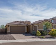 4125 W Copper Moon Way, New River image