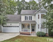 336 Chatham Forest Drive, Pittsboro image