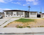 3712 Stanley Avenue, North Las Vegas image