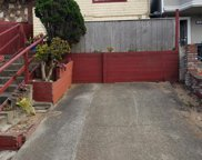 185 Bellevue Ave, Daly City image