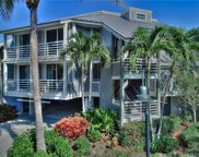 1629 Lands End Village, Captiva image