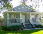 7304 S Swoope Street, Tampa image