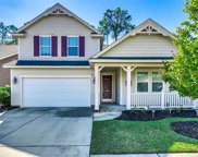 1509 Culbertson Ave., Myrtle Beach image