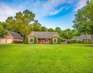 106 Summerplace Drive, Greer image